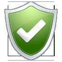 Антивирусная защита - SISTEMNIK