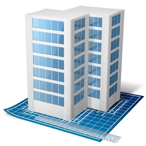 Абонентское обслуживание офисов | Компьютерный сервис SISTEMNIK