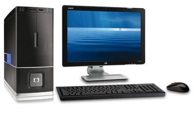 Модернизация компьютера киев