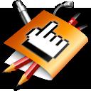 Установка программного обеспечения - SISTEMNIK