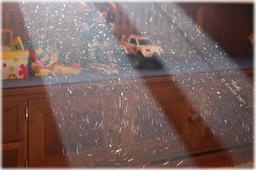 Очистка ноутбука от пыли